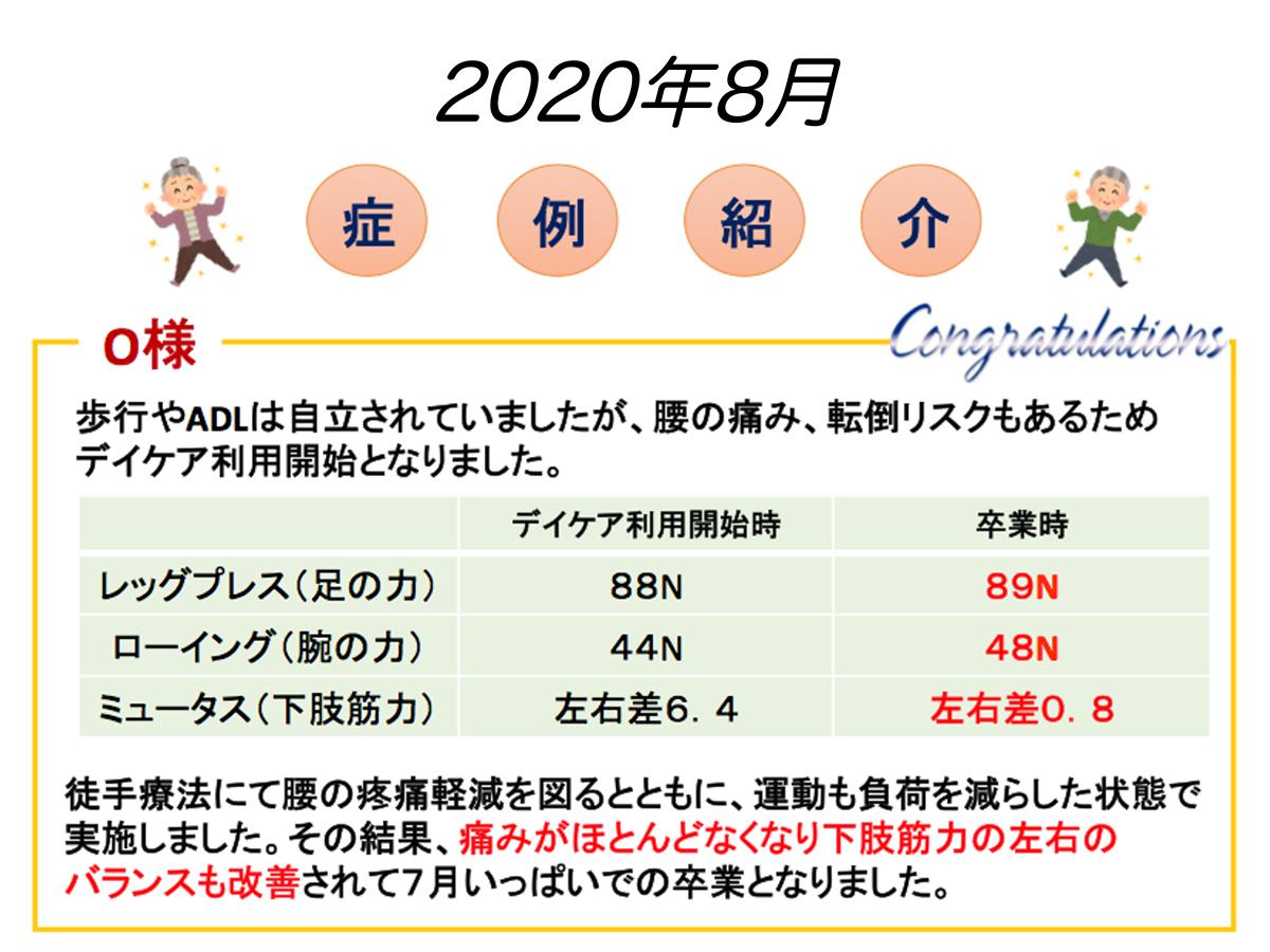 デイケア改善事例紹介(2019.4〜) (1)-15