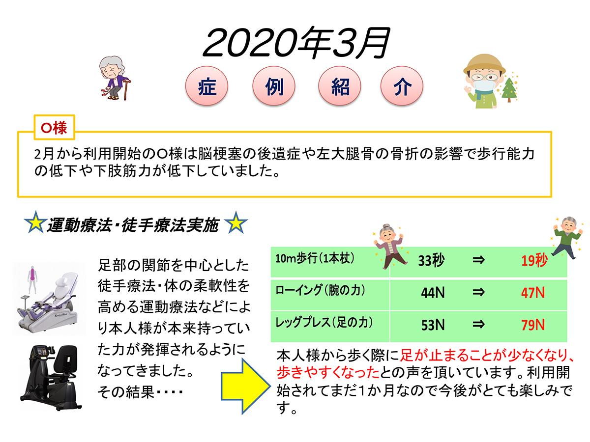 デイケア改善事例紹介(2019.4〜) (1)-11