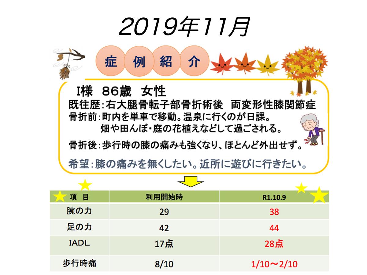 デイケア改善事例紹介(2019.4〜) (1)-7