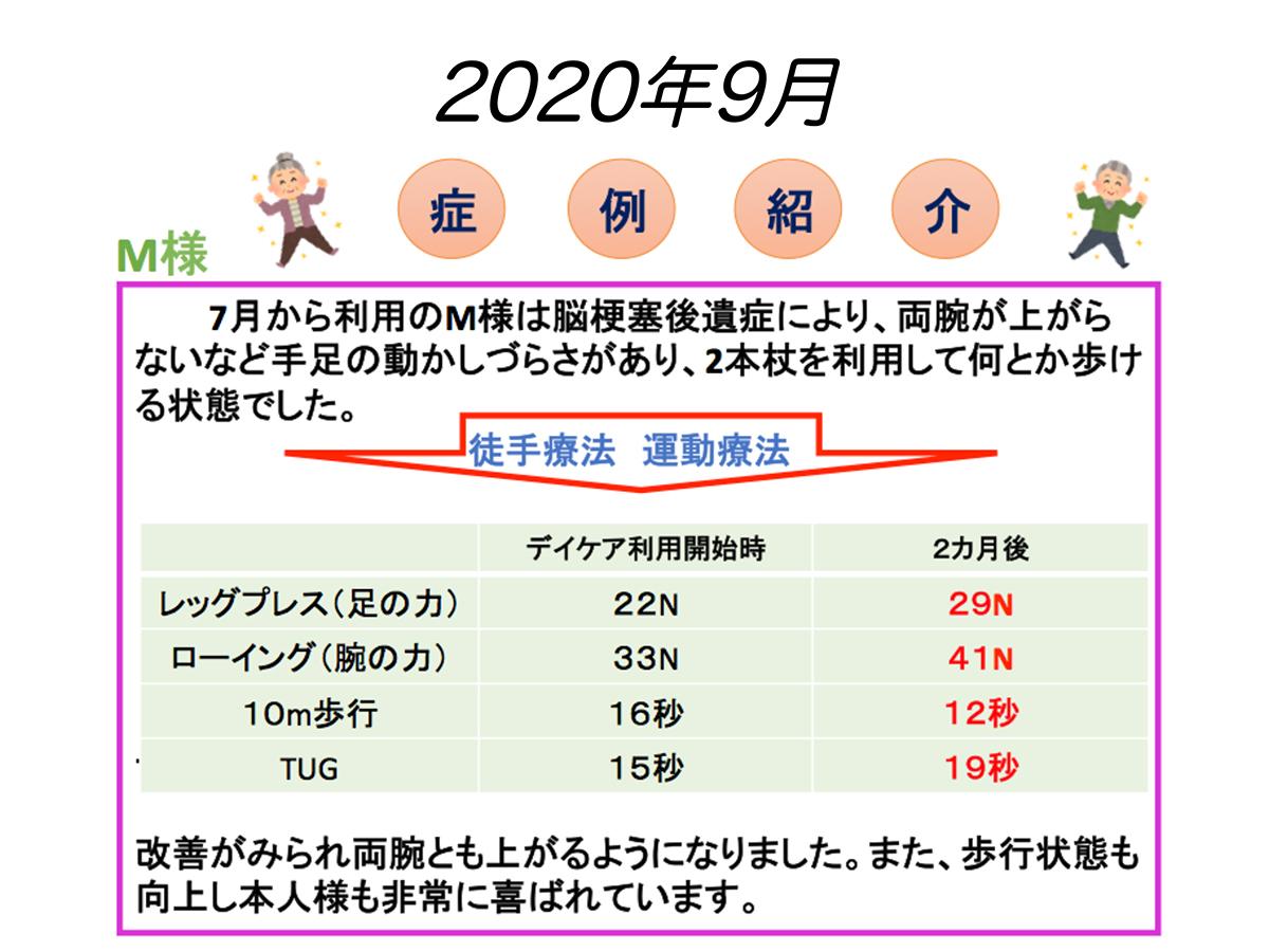 デイケア改善事例紹介(2019.4〜) (1)-16