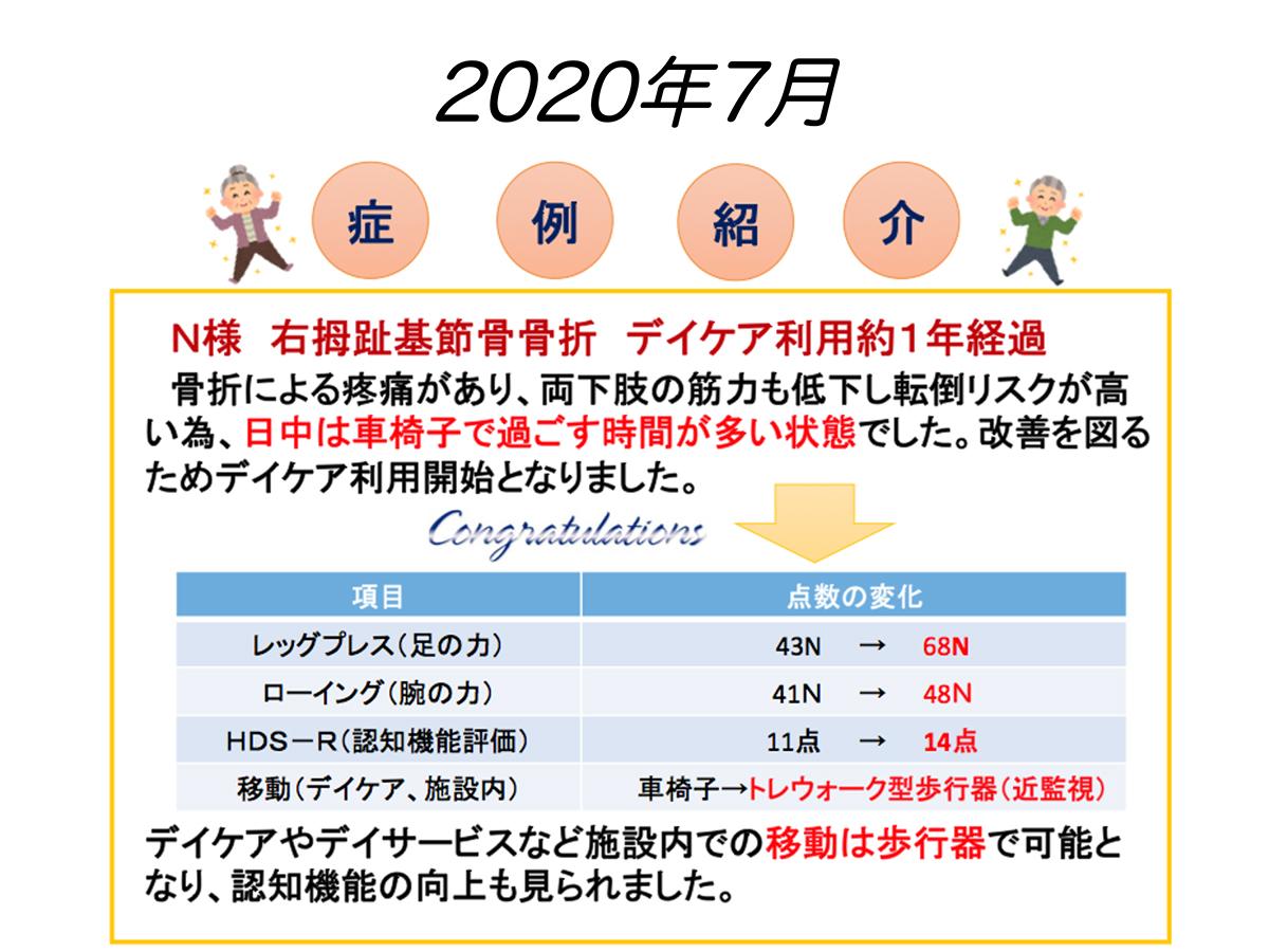 デイケア改善事例紹介(2019.4〜) (1)-14
